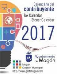 CalendarioContribuyente2017