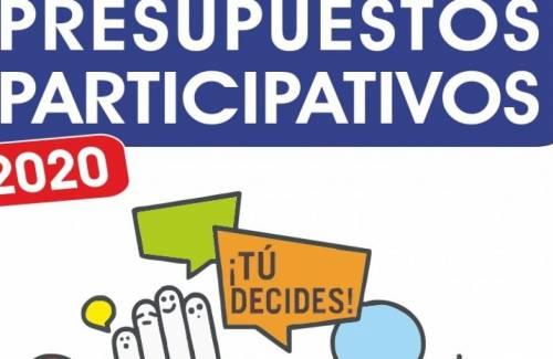 Calendario Romerias Gran Canaria 2020.Iltre Ayuntamiento De Mogan
